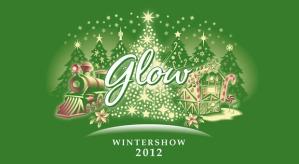 glow_banner-medium