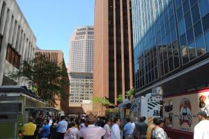 image: downtowncleveland.com