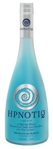 Hpnotiq GlamLouder Bling It On! Bottle Image