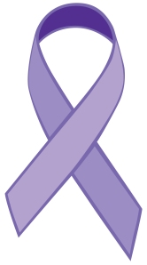 pancreatic-cancer-ribbon-png