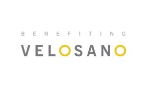 CC-VeloSano-LOGO-(Benefiting)
