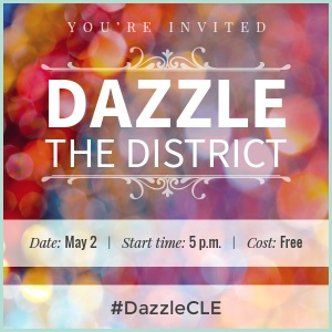 Dazzle-countdown-events-images-general1