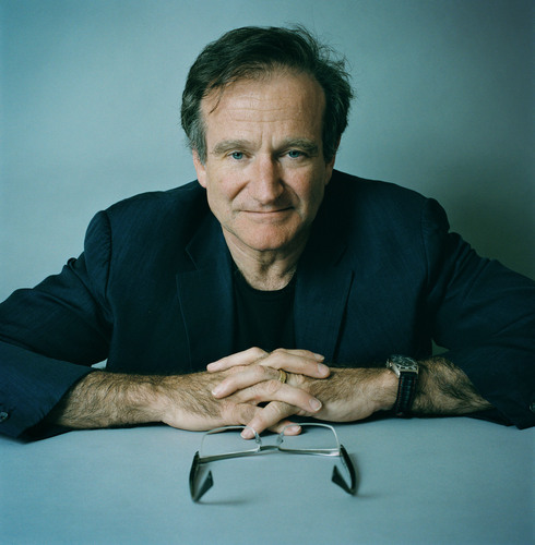 Robin-Williams-robin-williams-10647180-490-500