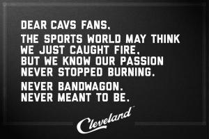 image c/o Destination Cleveland