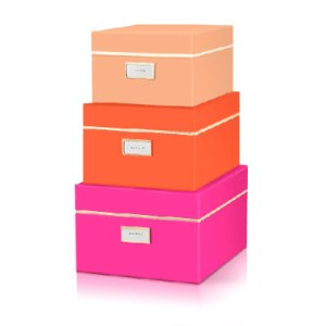 kate-spade-new-york-nesting-boxes-neon