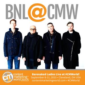 BNL@CMW-01